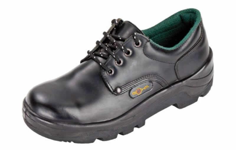 Calzado bohm zapato de seguridad en cf seguridad industrial - Zapato de seguridad ...